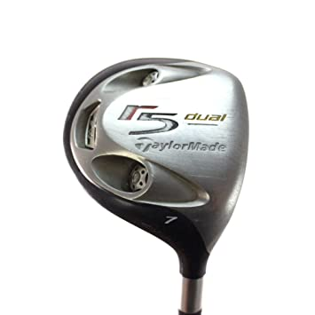 TAYLORMADE R5 DUAL DRIVER DOWNLOAD