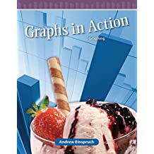 Graphs in Action (Mathematics Readers)