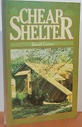 Cheap shelter