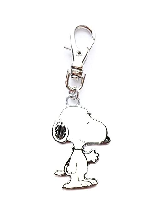 Amazon.com: Snoopy perro es in love cacahuetes Character ...