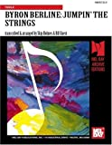Byron Berline/Jumpin the Strings, Byron Berline, 0786617659