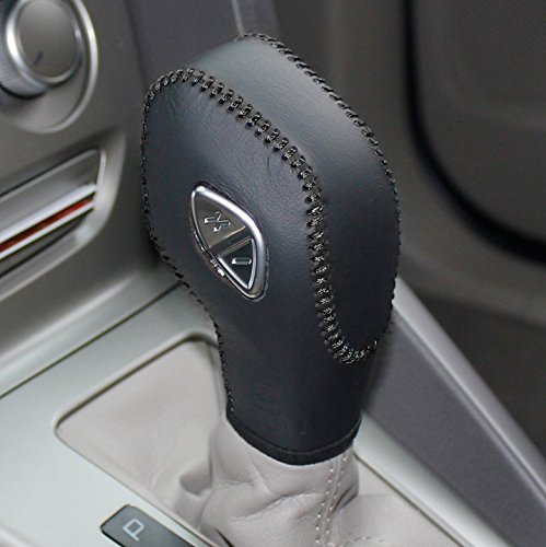 ford fusion shift knob shift knob for ford fusion. Black Bedroom Furniture Sets. Home Design Ideas