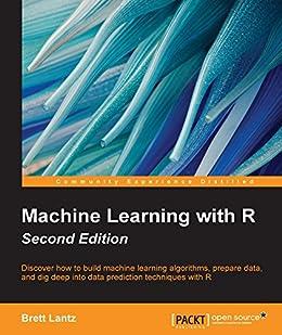 machine learning with r brett lantz pdf