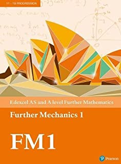 Edexcel as and a level mathematics pure mathematics year 1as edexcel as and a level further mathematics further mechanics 1 textbook e book fandeluxe Gallery