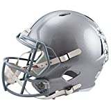 Ohio State Buckeyes Officially Licensed NCAA Speed Full Size Replica Football Helmet