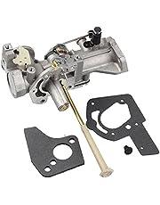 HIPA Carburetor for Briggs Stratton 498298 692784 495951 495426 492611 490533