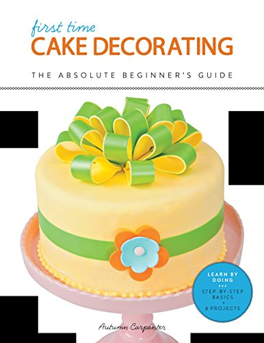 The 8 best fondant flowers for beginners