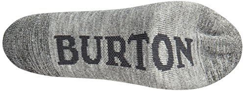 Burton Women's Scout Socks