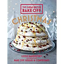 The Great British Bake Off: Christmas