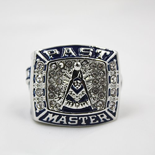 masonic championship rings