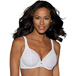 cbabfc6cb91 Bali Comfort Minimizer Bra 2018   Bras With Lift or Strapless ...