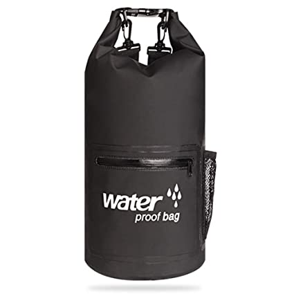 601c13686e2f Amazon.com   OneBelief Waterproof Dry Bag
