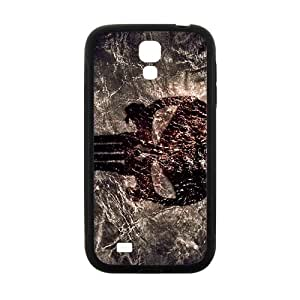 BYEB Renegade Design Personalized Fashion High Quality Phone Case For Samsung Galaxy S4