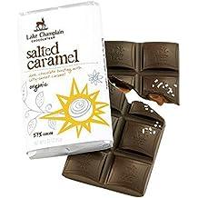 Amazon.com: Lake Champlain Chocolates