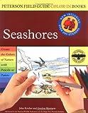 Seashores, John C. Kricher, 0618542256