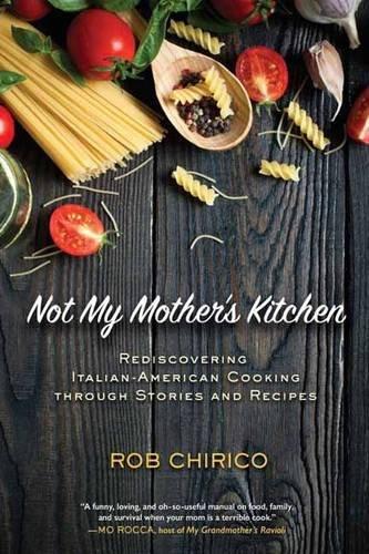 italian american cooking - 7
