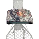 Outdoors Weathershield Treestand Resurrection T-cushion