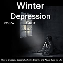 The Winter Depression Cure