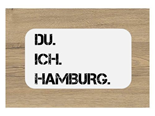 schneidebrett hamburg