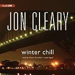 Winter Chill: Scobie Malone, Book 12 | Jon Cleary