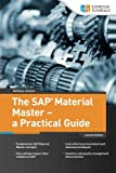 img - for The SAP Material Master - a Practical Guide book / textbook / text book