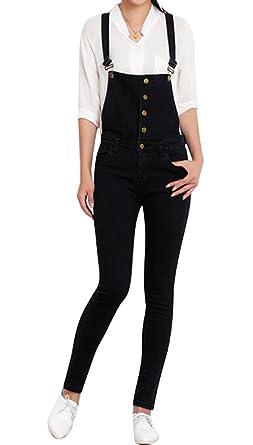 Amazon.com: OTW-Women Classic - Babero para niñas, ajustado ...