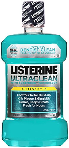 listerine-ultra-clean-antiseptic-mouthwash-cool-mint-5072-fluid-ounce-pack-of-6