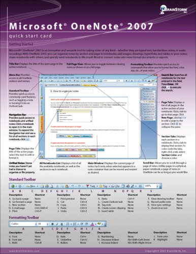 tricolore total 4 online pdf