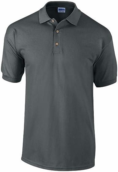 Ladies Womens Orange T Shirt Personalised Text Custom Design Hen Night Party