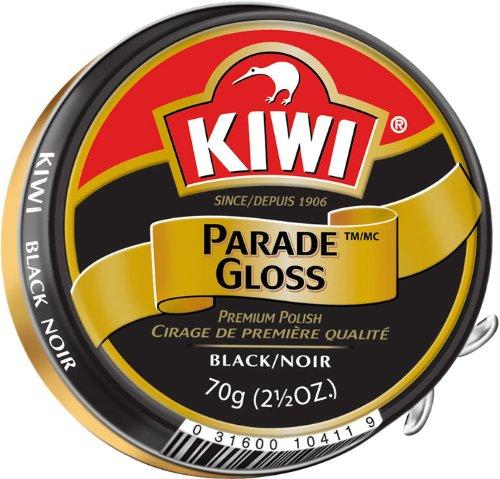 Kiwi Parade Gloss - Kiwi Parade Gloss - Large