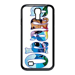 Galaxy S4 Cases Covers Cases - Eco-friendly Packaging St. Louis Cardinals Design