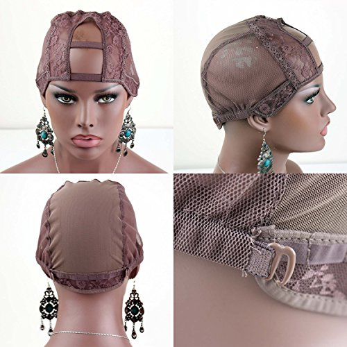 Sewing Hair Weft Lace Closure product image