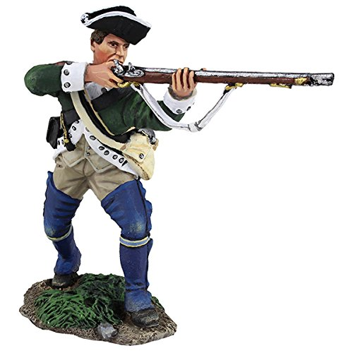 w-britain-16027-loyalist-butlers-ranger-advancing-and-firing-1780-1784