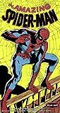 : The Amazing Spider-Man Model Kit