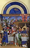 The Limbourg brothers: Nijmegen masters at the French court, 1400-1416