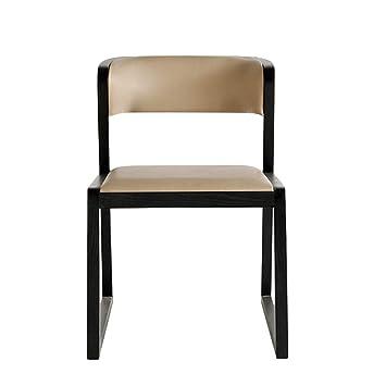 Gama de sillas apilables para visitantes - Silla con estructura de ...