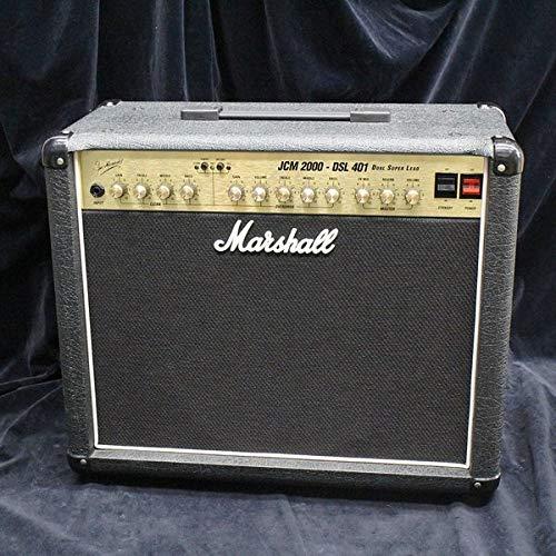 新版 Marshall/ JCM2000 DSL401 DSL401/ Marshall B07GC9S5NR, レインボールーム:18550790 --- arianechie.dominiotemporario.com
