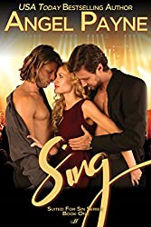 Suited for Sin: Sing