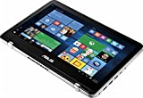 ASUS Q304UA 13.3-inch 2-in-1 Touchscreen Full HD