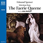 Selections from The Faerie Queene | Edmund Spenser