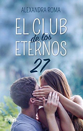 El club de los eterno