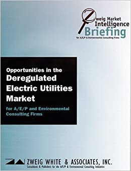 Market Intelligence Briefing: Opportunities in the