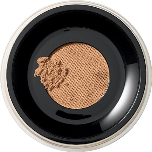 Bareminerals (Exclusive Sephora) - Blemish Remedy Make-Up Base
