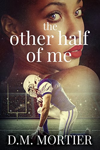 Search : The Other Half of Me (Soul Brothers Book 3)