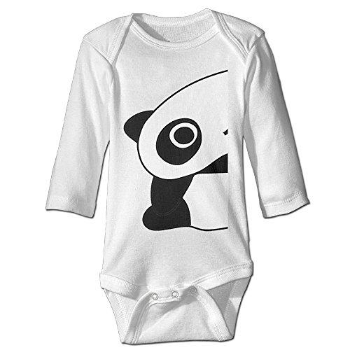 funny-vintage-unisex-cute-panda-romper-infant