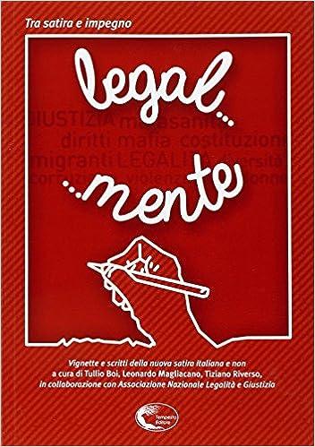 Descargar Libros En Ebook Legalmente Paginas De De PDF