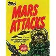 Mars Attacks (Topps)