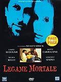 Legame Mortale - IMPORT
