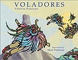 Voladores, Patricia Petersen, 1577689720