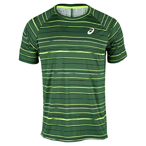 ASICS Graphic Short Sleeve T Shirt product image